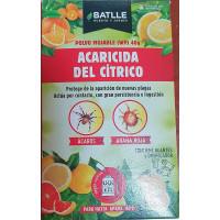 Acaricida del Citrico - Batlle