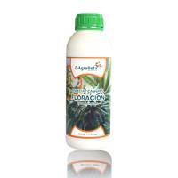 Agrobeta Cannabis Floración, 1 L
