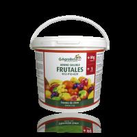 Agrobeta Frutales Soluble (5 KG)