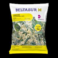 Beltasur M, Fungicida Preventivo de Probelte