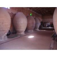 Bodega Antigua en Castilla la Mancha