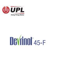 Devrinol 45 F, Herbicida de UPL Iberia