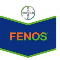 Fenos, Insecticida Bayer