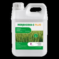 Herbicida C Plus, Herbicida de Probelte