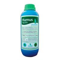Humus de Lombriz Ecocelta 1L