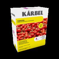 Kárbel Fungicida Curativo y Preventivo de Probelte