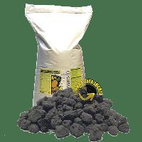 Leonardita Humita 20 Granulada Saco 25kg