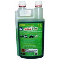 Mecarun Ahorrador Diesel 1 Litro
