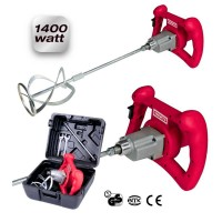 Mezclador Electrico 1200W Profesional