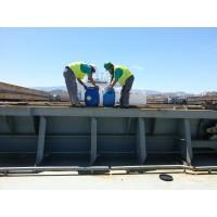 Ship Fumigation Service