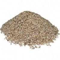 Vermiculita Nº 2  de 10 L