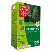 Bayer Aliette Fungicida 200 Gr