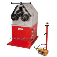 Curvadora de Tubo Eléctrica Profesional 520 KG - Rbm50