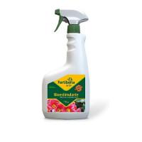 Fertiberia Bioestimulante Listo al Uso para Plantas, 750 Ml