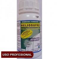 Heliosufre Fungicida-Acaricida 10L