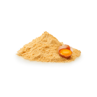 Huevo en Polvo. 1 Kilo