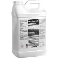 Larvicida para Mosquitos Liquido - 10 Litros