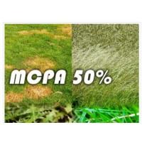 MCPA 50% - Haksar 500 SL (5 Litros)