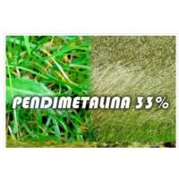 Pendimetalina 33% (10 Litros)