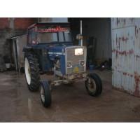 Tractor Ebro 350