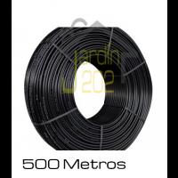 Tubo Goteo 12Mm. 500 Metros