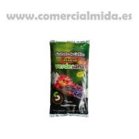 Verdesana Sustrato Universal Premium 20L