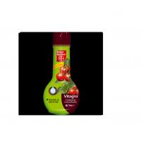 Vitagro Fertilizante Concentrado Huerto y Frutales de Bayer Garden 175 Ml