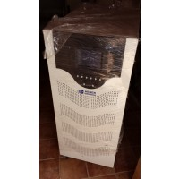 Batería de Condensadores Aener (Modelo 890 / 10Kvar)
