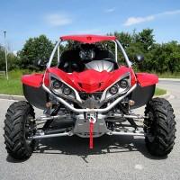 Buggy 500 4Wd, Envios Gratis, Pago Contrareembolso