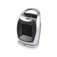 Calefactor Eléctrico Oscilante Tristar Ka-5038