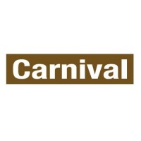 Carnival, Abono con Calcio de Cheminova