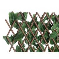 Celosía HOJA Decorativa (1 X 2 M)