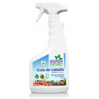 Cola de Caballo RTU en Spray 750Ml Seipasa Co
