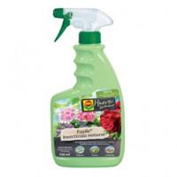 Compo Fazilo Insecticida Natural
