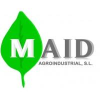 Consultoría y Proyectos de Ingeniería Agroindustrial y Agropecuaria.