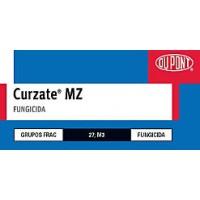Curzate MZ, Fungicida de Dupont
