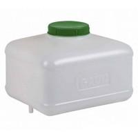 Depósito de Agua 10 Litros