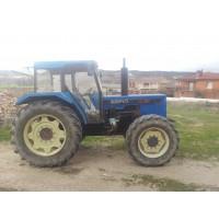 Ebro H8135