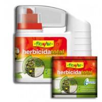 Herbicida Total Concentrado de Flower