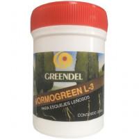 Hormo Green L3 Fito Hormonas Enraizantes (Fun