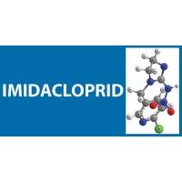 Imidacloprid 20%, 1L