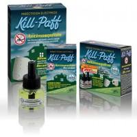 Insecticida KILL PAFF Difusor+Recambio