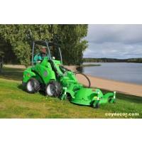 Limpieza de Parcelas 659 900 900 Árboles  Jardines, Venta de Leña 0,10