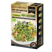 Mix Brotes Eco Vitamínicos