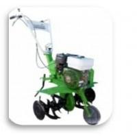 Motocultor*motoazada  Maqver Motor Gasolina Mod Tj50S