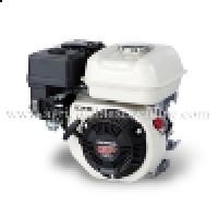 Motor Honda Gp160