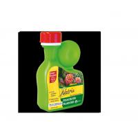 Natria, Insecticida-Acaricida de Bayer Garden 250 Ml
