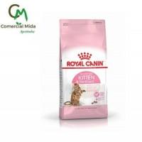 Pienso Gatos Royal Canin Kitten Sterilised 40
