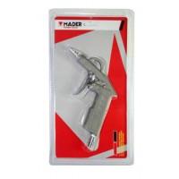 Pistola Inflar Corta 1/4 Ref.: 35089