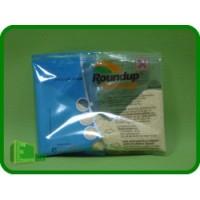 Roundup Transorb 100g